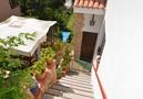 Vakantievilla Nantes,Lloret de Mar,Costa Brava image-42