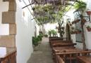 Villa Casa Angela,Tossa de Mar,Costa Brava image-7