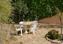 Villa Fremont,Blanes,Costa Brava image-42