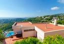 Villa Mirabelle,Lloret de Mar,Costa Brava image-47