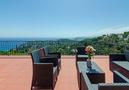 Villa Mirabelle,Lloret de Mar,Costa Brava image-50