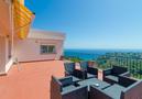 Villa Mirabelle,Lloret de Mar,Costa Brava image-48
