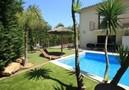 Villa Dalila,Playa d Aro,Costa Brava image-3