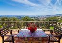 Villa Blossom,Lloret de Mar,Costa Brava image-57