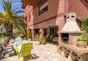 Villa Blossom,Lloret de Mar,Costa Brava image-43