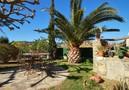 Villa Rustic Calonge,Calonge,Costa Brava image-30