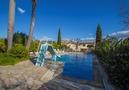 Villa Rustic Calonge,Calonge,Costa Brava image-4