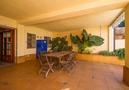 Villa Rustic Calonge,Calonge,Costa Brava image-7