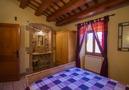 Villa Rustic Calonge,Calonge,Costa Brava image-23