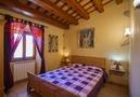 Villa Rustic Calonge,Calonge,Costa Brava image-22