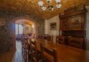 Villa Rustic Calonge,Calonge,Costa Brava image-14