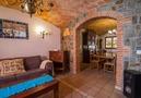 Villa Rustic Calonge,Calonge,Costa Brava image-10