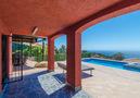 Ferienhaus Yeisi,Lloret de Mar,Costa Brava image-38