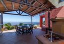 Ferienhaus Yeisi,Lloret de Mar,Costa Brava image-4