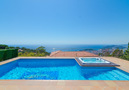 Ferienhaus Yeisi,Lloret de Mar,Costa Brava image-47