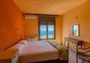 Ferienhaus Yeisi,Lloret de Mar,Costa Brava image-33