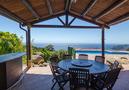 Ferienhaus Yeisi,Lloret de Mar,Costa Brava image-46