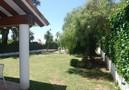 Villa Sinclair Sea,Sitges,Costa Dorada image-3