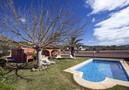 Ferienhaus Lizarte,Moraira,Costa Blanca image-3