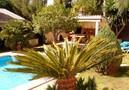 Villa Nilona,Coma Ruga,Costa Dorada image-34