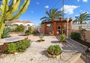 Villa Tenza,Calpe,Costa Blanca image-2
