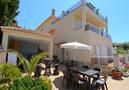 Villa La Roche,Lloret de Mar,Costa Brava image-4