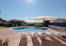 Villa Anabel,Calonge,Costa Brava image-2