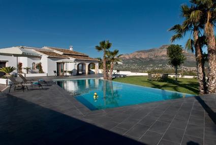 Villa Casa Orlando 6,Javea,Costa Blanca 5