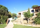 Villa Senona,Calonge,Costa Brava image-5