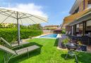 Villa Marijo,Palafrugell,Costa Brava image-2