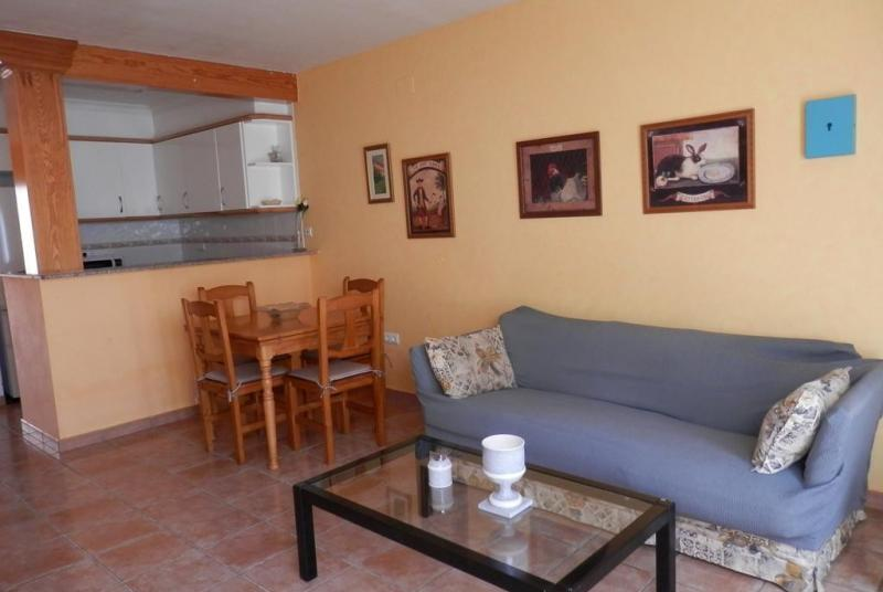Villa Aguarossa,Denia,Costa Blanca #2