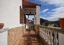 Villa Gabriela,Lloret de Mar,Costa Brava image-20