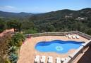 Villa Alta Vista,Lloret de Mar,Costa Brava image-42