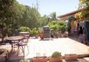 Villa Besalu,Javea,Costa Blanca image-32