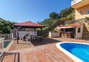 Vakantievilla Corazon,Lloret de Mar,Costa Brava image-30