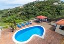 Villa Corazon,Lloret de Mar,Costa Brava image-34