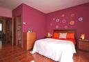 Villa Corazon,Lloret de Mar,Costa Brava image-15