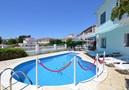 Villa Can Wadsbys,Lloret de Mar,Costa Brava image-2