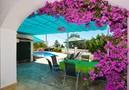 Villa Can Wadsbys,Lloret de Mar,Costa Brava image-36