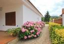 Villa Sheeva,Sant Antoni de Calonge,Costa Brava image-22