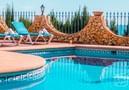 Villa Egmond,Calpe,Costa Blanca image-3