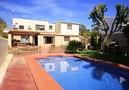 Villa Etham,Javea,Costa Blanca image-1