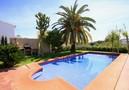 Villa Etham,Javea,Costa Blanca image-3