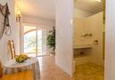 Villa Neiva,Lloret de Mar,Costa Brava image-33