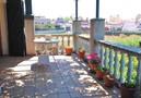 Villa Estel,Santa Susanna,Costa Maresme image-45