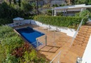 Villa Bugambilia,Lloret de Mar,Costa Brava image-57
