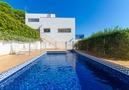 Villa Bugambilia,Lloret de Mar,Costa Brava image-62