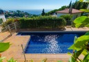 Villa Bugambilia,Lloret de Mar,Costa Brava image-5
