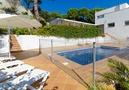 Villa Bugambilia,Lloret de Mar,Costa Brava image-74