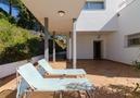 Villa Bugambilia,Lloret de Mar,Costa Brava image-60